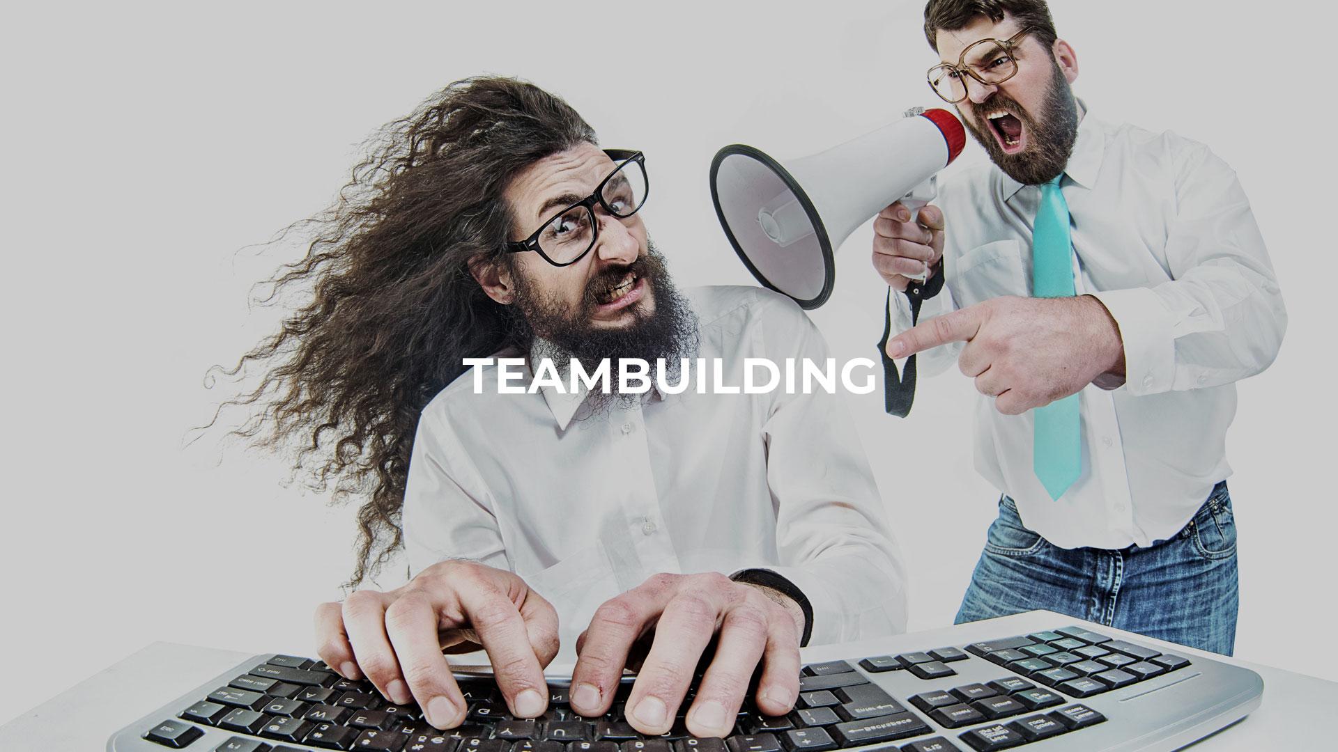 teambuilding-1