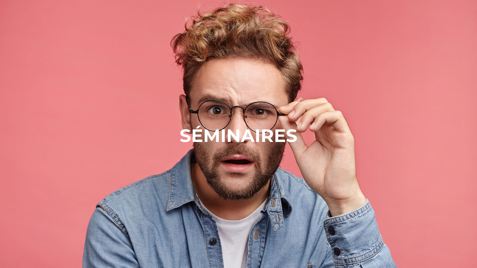 séminaires-v1